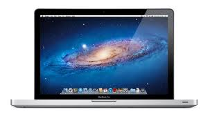 mac data recovery etobicoke