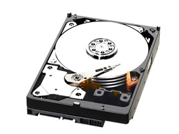Richmond hill data recovery