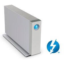 lacie external hard drive recovery