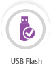 usb flash data recovery